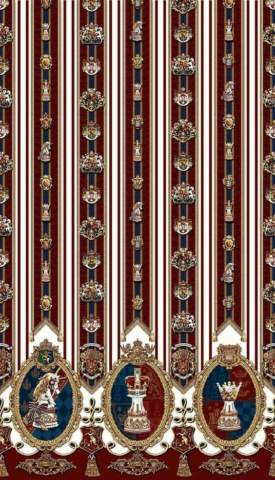 3185 Best Images About Wallpaper For Doll Houses On
