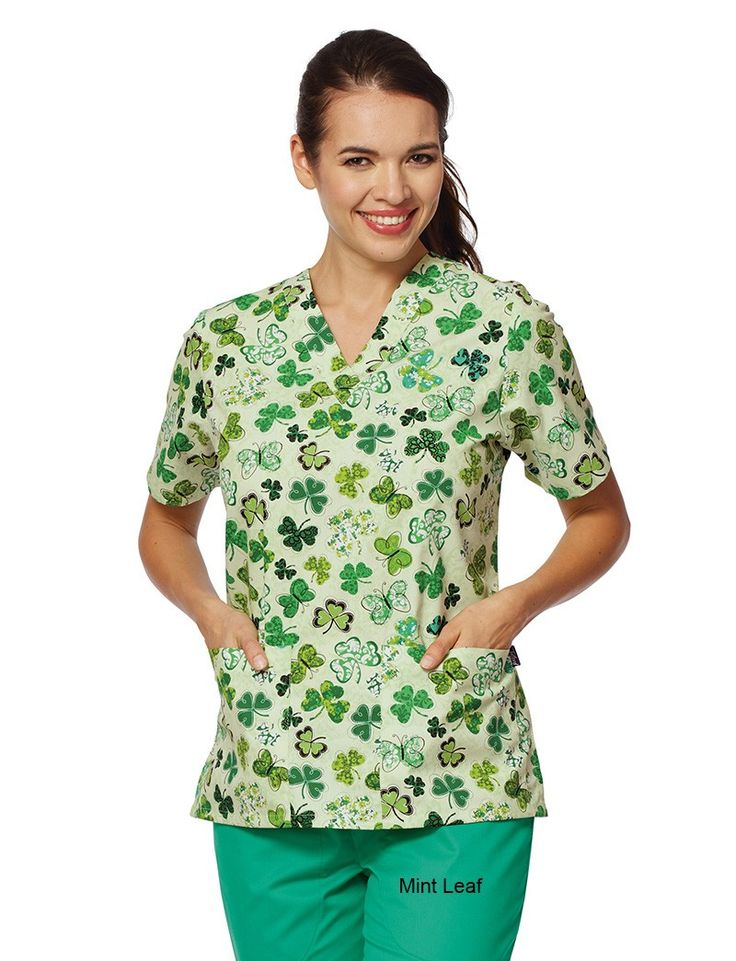The dog days of summer may be upon us but at Tafford we are cooling off with a little Christmas in July fun to mark the arrival of our new collection of Christmas scrub manualaustinnk4.gq bright and cheerful holiday scrubs are the perfect way to add a little holiday spirit to your wardrobe. Our selection of unique and stylish Christmas scrub tops offer a variety of colors and style options to.