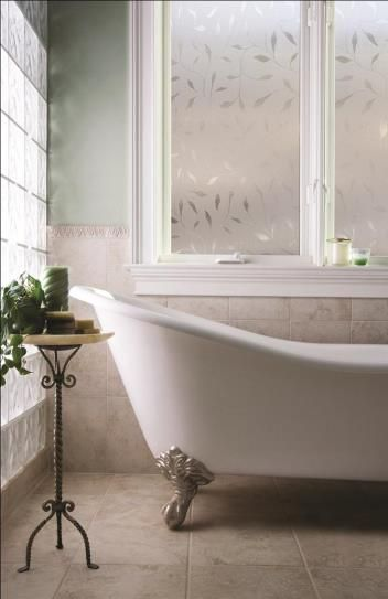 Bathroom Window Film B&Q 20 best bathroom window - privacy please! images on pinterest