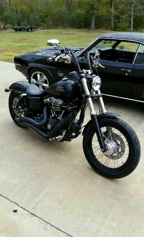 nike roshe run noir galaxy custom motorcycles