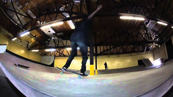 House Of Hammers:ALL KILLA NO FILLA Feat. Andrew Reynolds, Beagle,Bryan Herman, and Cyril Jackson - http://DAILYSKATETUBE.COM/house-of-hammersall-killa-no-filla-feat-andrew-reynolds-beaglebryan-herman-and-cyril-jackson/ -   Visit http://houseofhammers.com daily for rad videos like this: ALL KILLA NO FILLA Feat. Andrew Reynolds, Beagle,Bryan Herman, and Cyril Jackson. - andrew, BeagleBryan, cyril, feat, FILLA, HammersALL, herman, house, jackson, KILLA, reynolds