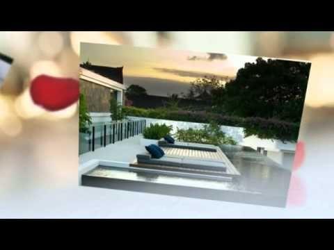 Villa Aqua Seminyak - http://www.aqua.hotseminyakvillas.com