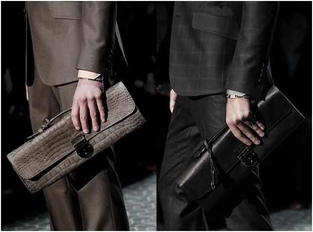 Gucci | Men's Clutch Bag | Man bag | Pinterest | Bags and Blue