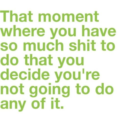 This is me every day.Time, Laugh, Life, Quotes, Funny, So True, Things, Moments, True Stories