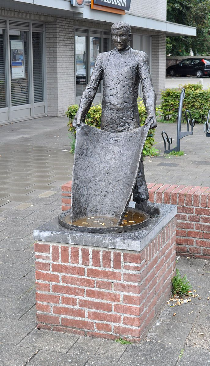 Eindhoven netherlands swingers