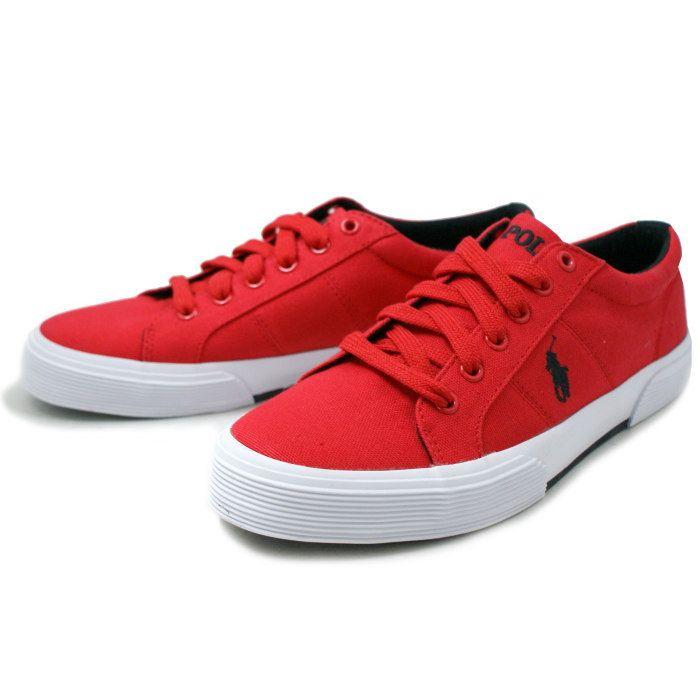 924da9a5d01fbb FOOTMONKEY | Rakuten Global Market: Mens Polo Ralph Lauren sneaker ...