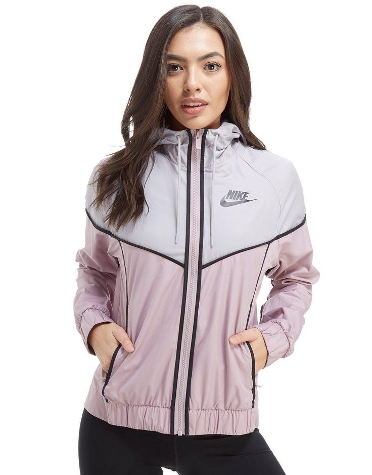 Nike Colourblock Windrunner Jacket - Shop online for Nike Colourblock Windrunner Jacket with JD Sports, the UK's leading sports fashion retailer.