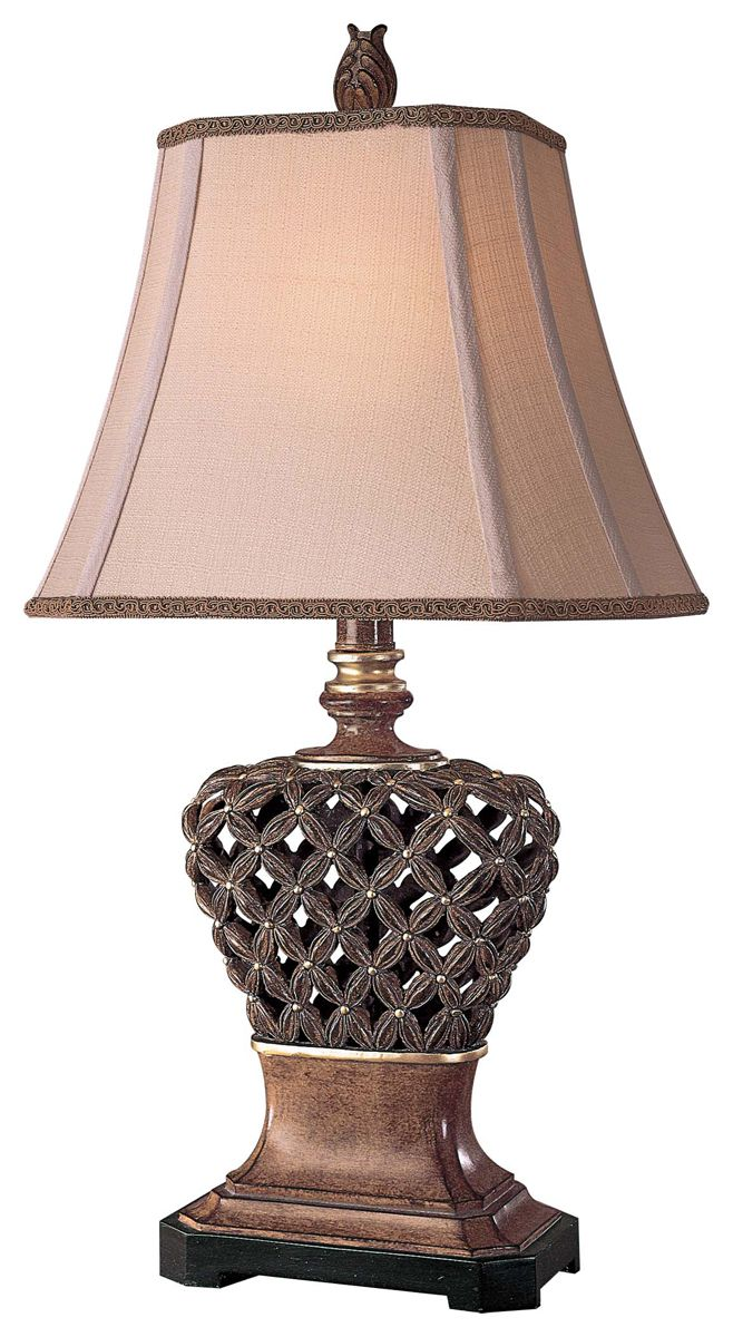 Best 25 Living Room Table Lamps Ideas On Pinterest Bedroom Lamps Rustic Table Lamps And