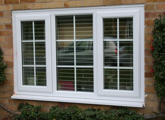PVC Windows Australia offers a quality range of  unique doors and windows at affordable prices. #doorsandwindows