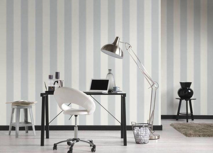 Tapeten Wohnzimmer Grau. die besten 25+ steinwand ideen auf ...