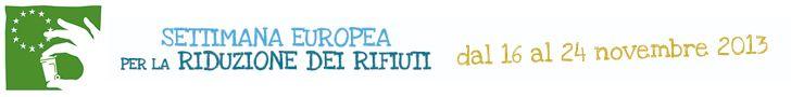 Mega-progetti per la depurazione in Campania, la Commissione europea risponde a Legambiente - Greenreport: economia ecologica e sviluppo sos...