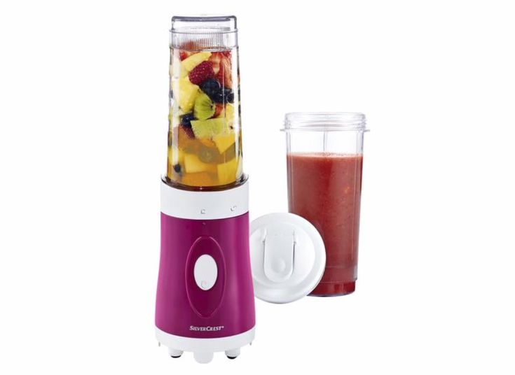 http://shophangvip.com/may-xay-sinh-to-silvercrest-smoothie-maker-xay-va-mang-di-805.html