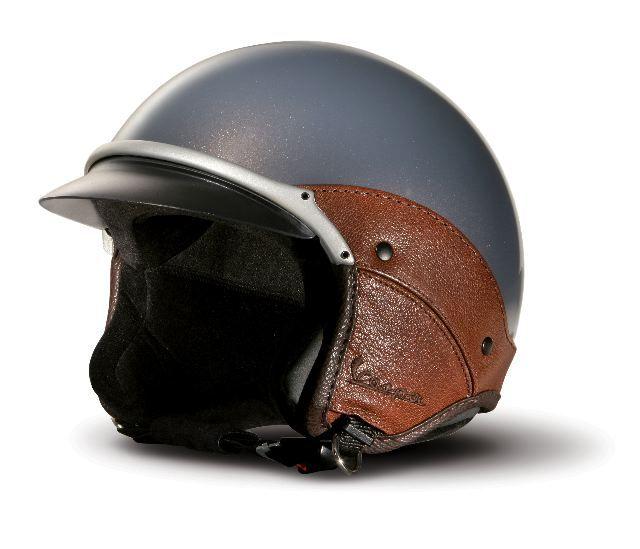 Resultados da Pesquisa de imagens do Google para http://mattymotorcycle.tv/wp-content/uploads/2009/07/vintage-helmet.jpg