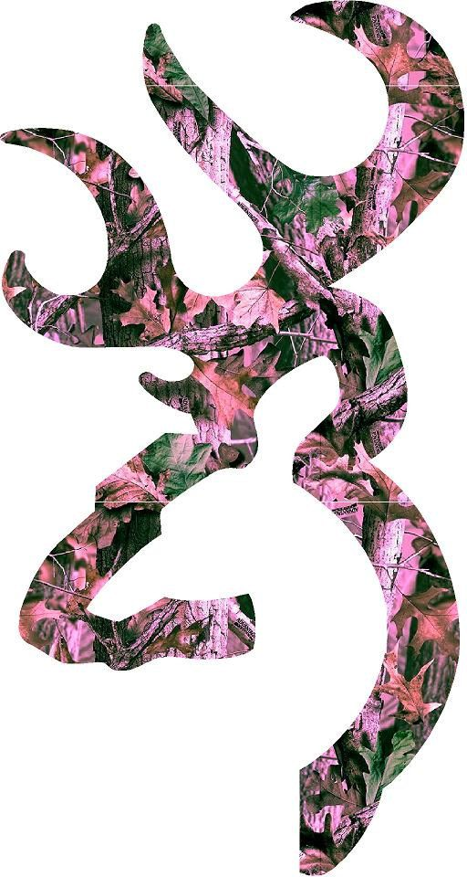 Hey, I found this really awesome Etsy listing at https://www.etsy.com/listing/179393865/browning-style-deer-pink-camo