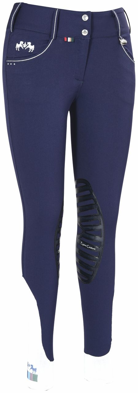 Equine Couture Darsy Breeches