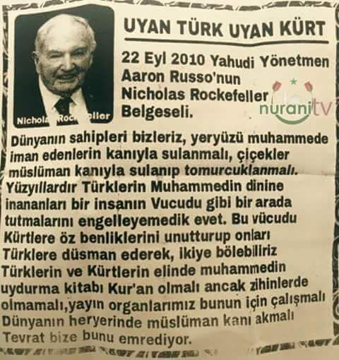 Türk Kürt Laz hep birlikte  Tek Vatan Tek Bayrak ☝️