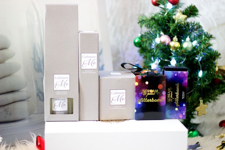 FashStyleLiv: Fake Bake Beauty Gift Guide Collection (2015)