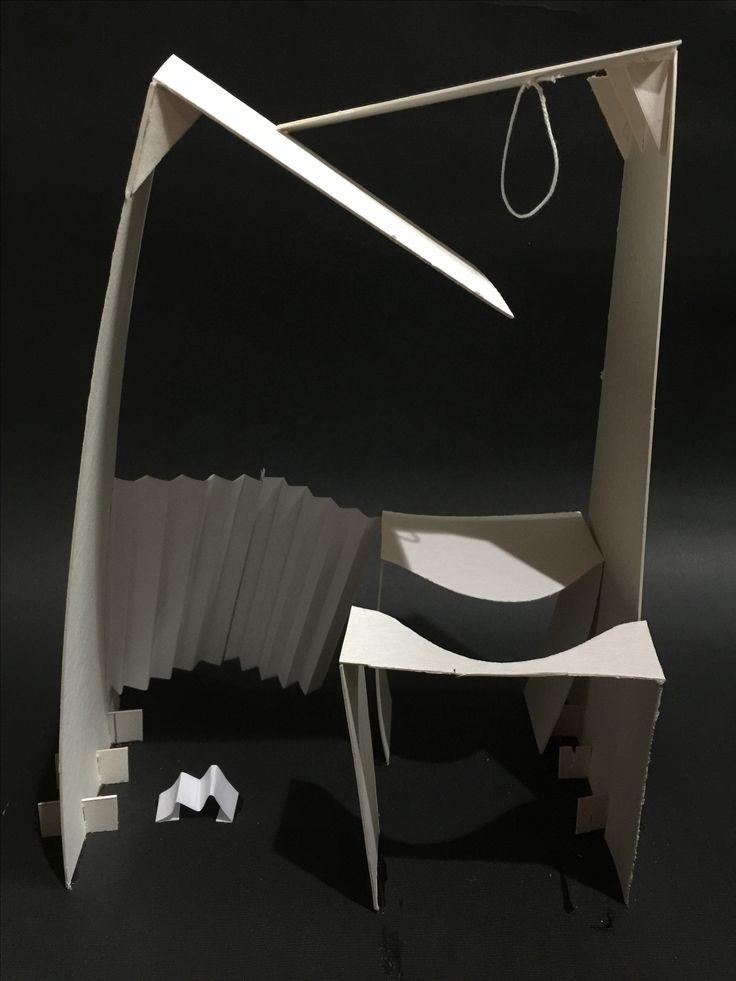 Third idea of 1:1 model