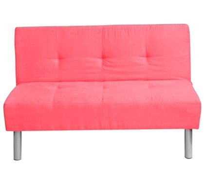 Dorm Co Is The Leader In College Supplies This Includes Room Furniture And A Top Product Mini Futon Sized Seating Spot