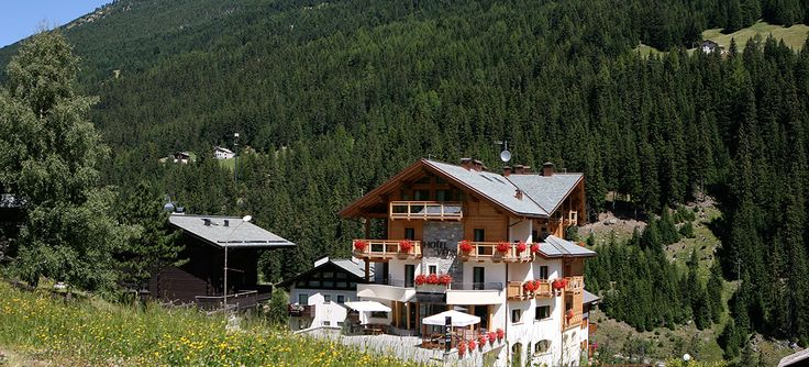 Hotel Vedig: Mette l'accento alla tua vacanza! #albergovedig #santacaterina #valfurva #natura #nature #skylovers #motagna #mountain #trekking #sport #ski #bike