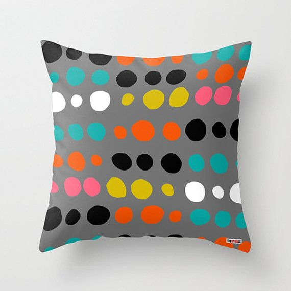 Best 25+ Scandinavian pillows ideas on Pinterest Scandinavian decorative pillows, Scandinavian ...