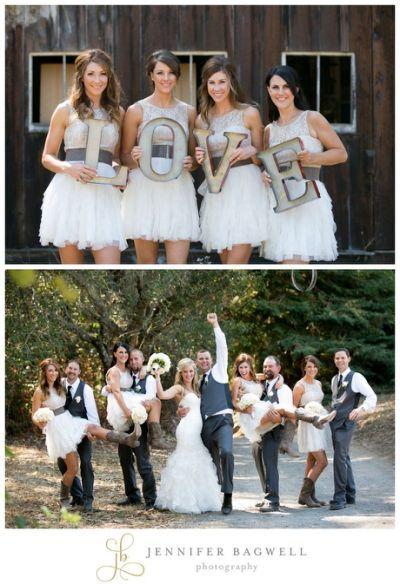 Mariage Country, Mariages Rustiques, Idée Photo Mariage, Honneur, Mariages  Hippies, Mariages Western, Mariages Champêtre Chic, Robes De Mariage De  Style
