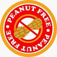 Food Allergy Printables