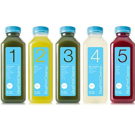 37 best bite me eat me images on pinterest packaging products sugar editors try 3 popular juice cleanses malvernweather Image collections