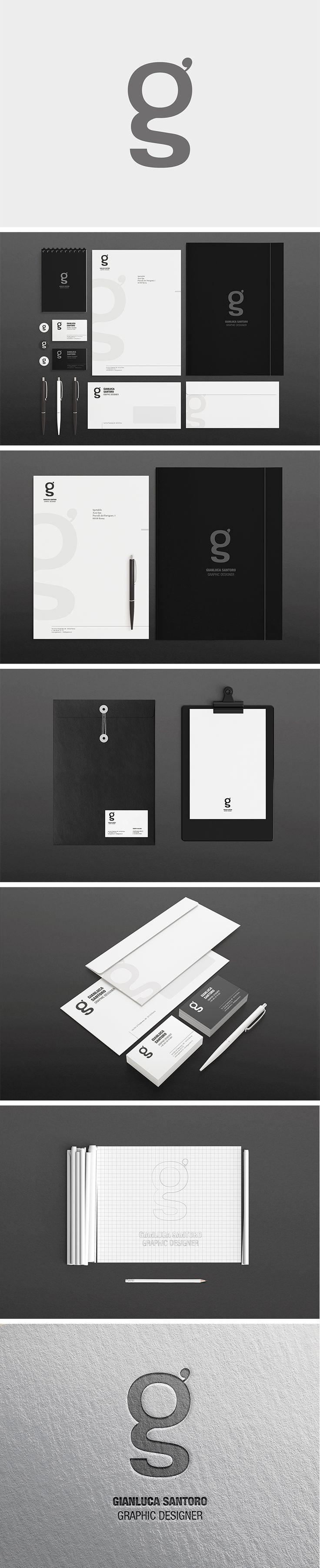 best 25 business envelopes ideas on pinterest