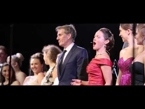 ▶ Opera in the Market Snapshot - YouTube
