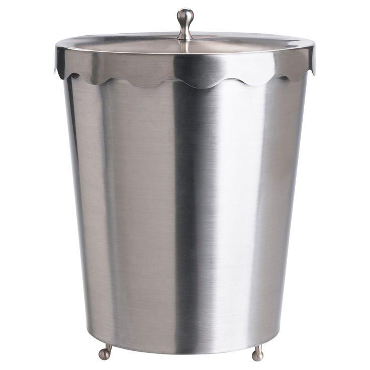 61 best stainless steel sink trap images on pinterest. Black Bedroom Furniture Sets. Home Design Ideas