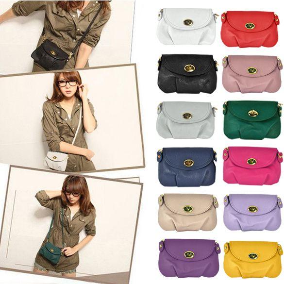 Cheap bolsa de deco, Compro Calidad bolsa de deco directamente de los surtidores de China para bolsa de deco, bolsa de araña, kitty bolsa