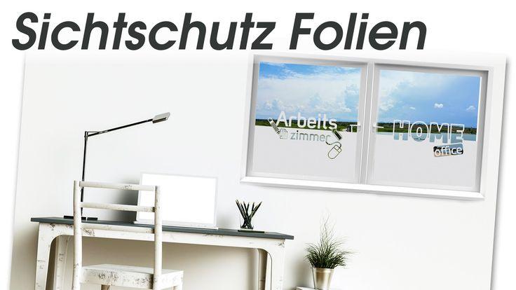 Dusche Fenster Folie : auf Pinterest Fensterfolie, Sichtschutz Fenster und Fenster
