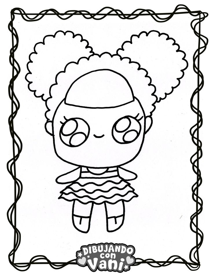 QUEEN BEE KAWAII | Dibujos de anime, Kawaii, Chibi anime