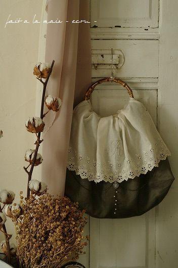 Ecru diary costura pinterest bolsinhas for Cama 0 90 x 1 90