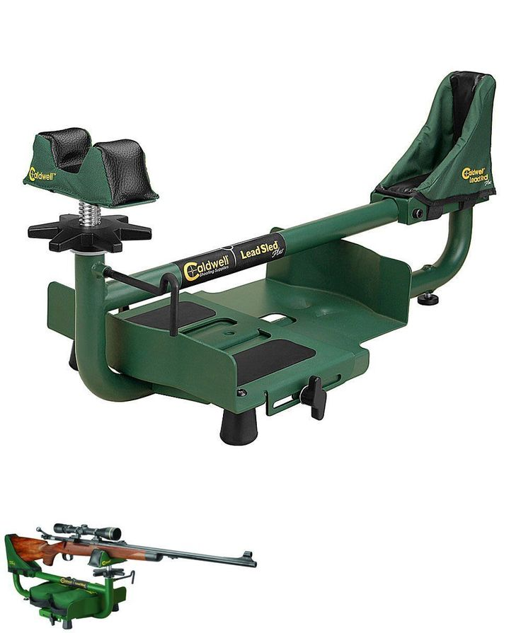 Best 10 Caldwell Shooting Ideas On Pinterest Ar15 Build Diy Free Shoot And Shooting Bench Plans