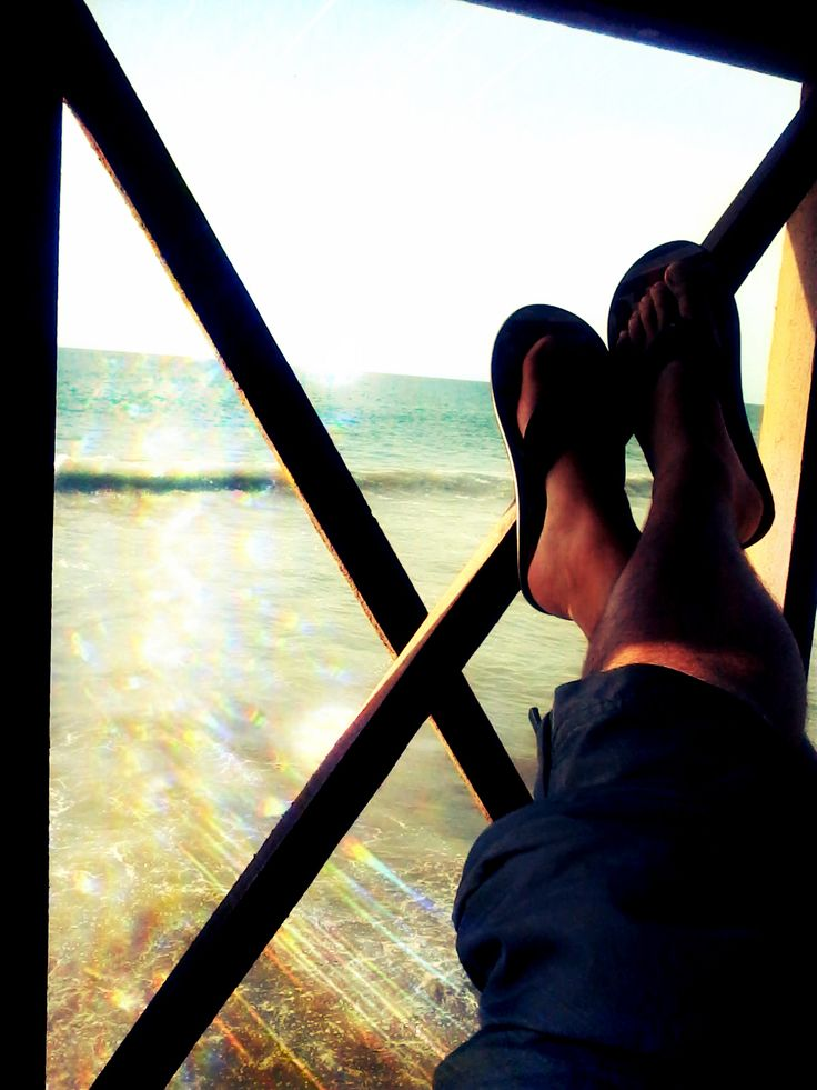 PKS Hostel, Mancora´s Beach