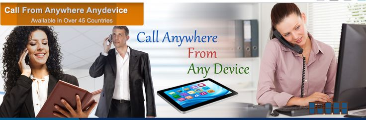 Global UC is imaginatively incorporated with PSTN  telephony giving 100% call conveyance. It permits cordial call to any versatile or landline and gets calls from any number outside