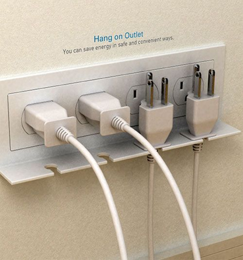 17 best images about design wire management on pinterest light switch extension cord wiring diagram