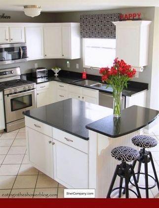 kitchendesigns kitchen ideas for small kitchens