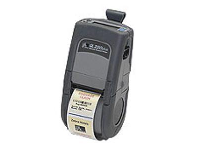 Zebra Q2B-MUBA0000-00 (Mobile label printers) #0001B http://www.shopprice.com.au/latest+mobile+label+printers