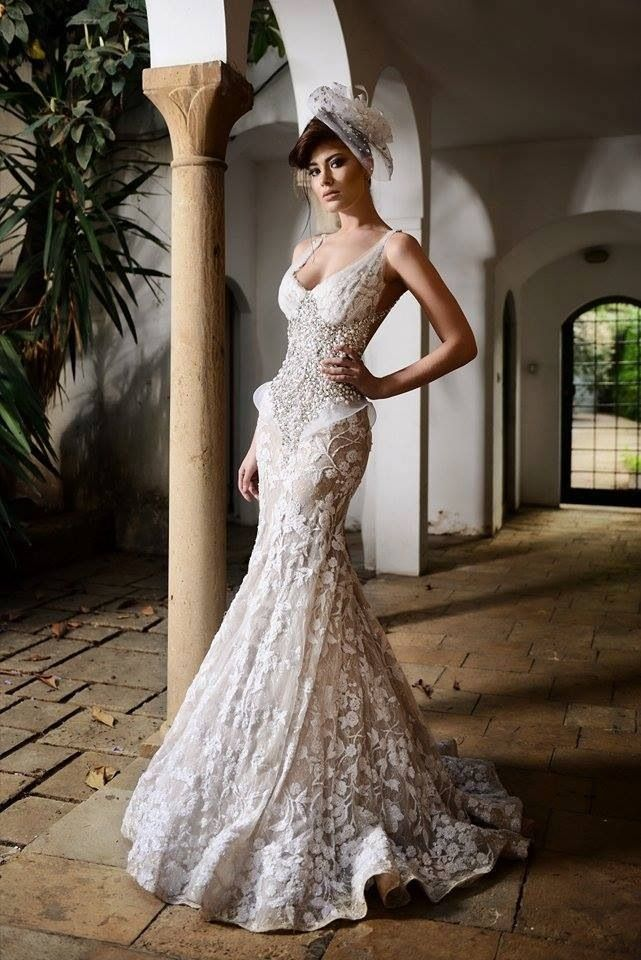 skin tight lace wedding dresses pinterest lace