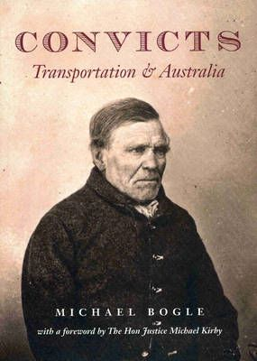 explores issues surrounding the transportation of convicts to Australia, and also places the practice of transportation in an international context. It discusses convict labour and skills, diet of prisoners, the British military's role in the penal settlement, the activities of the Female Factory system and the struggle to bring convict transportation to a conclusion.