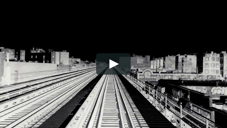Videoclip for '513' // B1 track of the 'ENTER 513 EP' first vinyl release of the duo UVB 76  Released on Midi Deux Entertainment. Oct 2015  UVB…