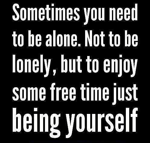 Something I really believe...