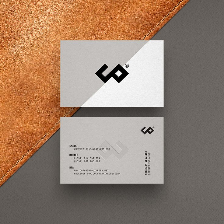 Great 163 Best Name Card Images On Pinterest | Business Card Design, Business  Cards And Logos