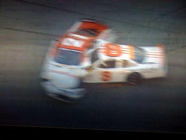 Worst Sprint Car Crashes | Larry Pearson Crash | Race ...