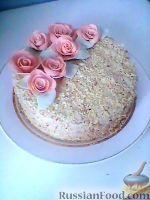 Письмо «Мы нашли новые Пины для вашей доски «торты».» — Pinterest — Яндекс.Почта