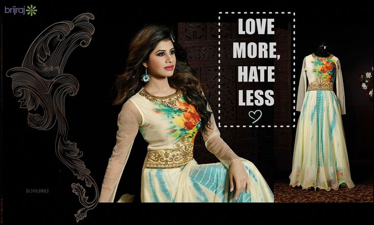 32 Best Indian Fashion Tips And Quotes Images On Pinterest Fashion Advice Fashion Tips And