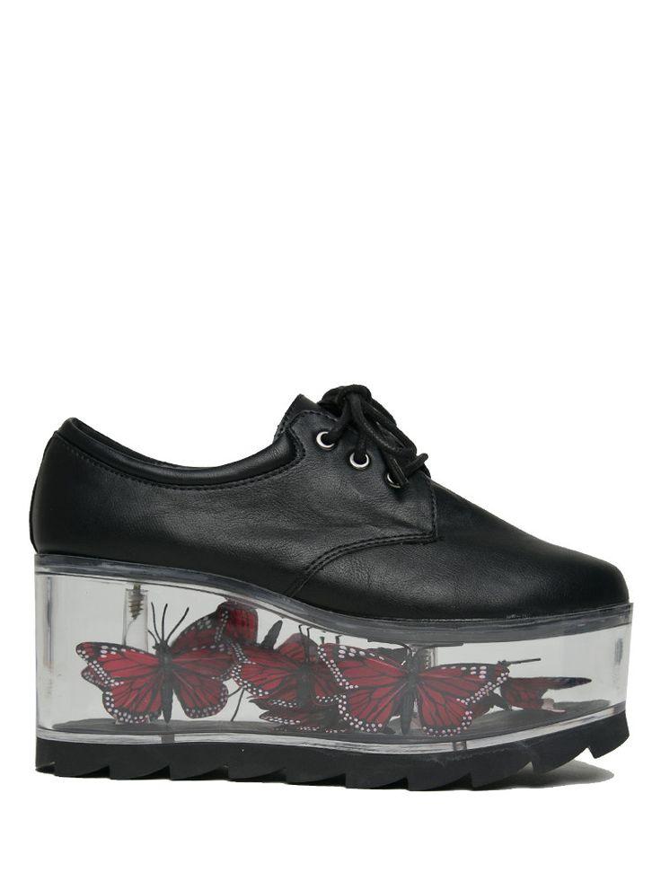 144 Beste Shoes Pinterest images on Pinterest Shoes   Shoe stivali, Ankle stivali and 907f0e